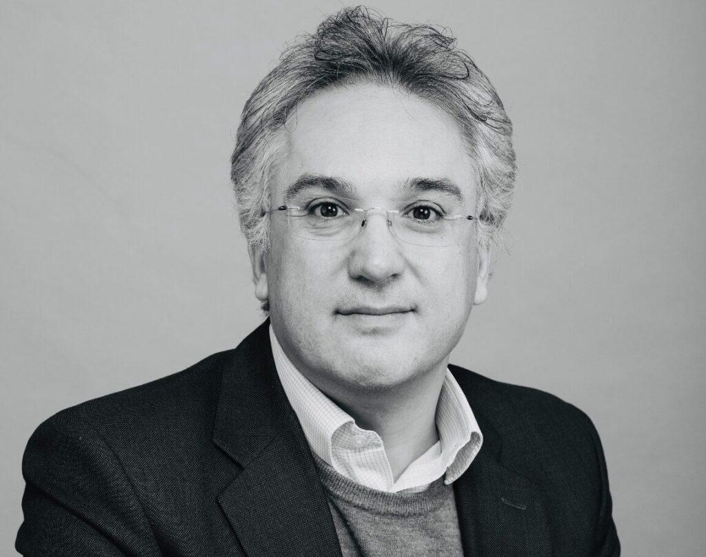 David Jerrard