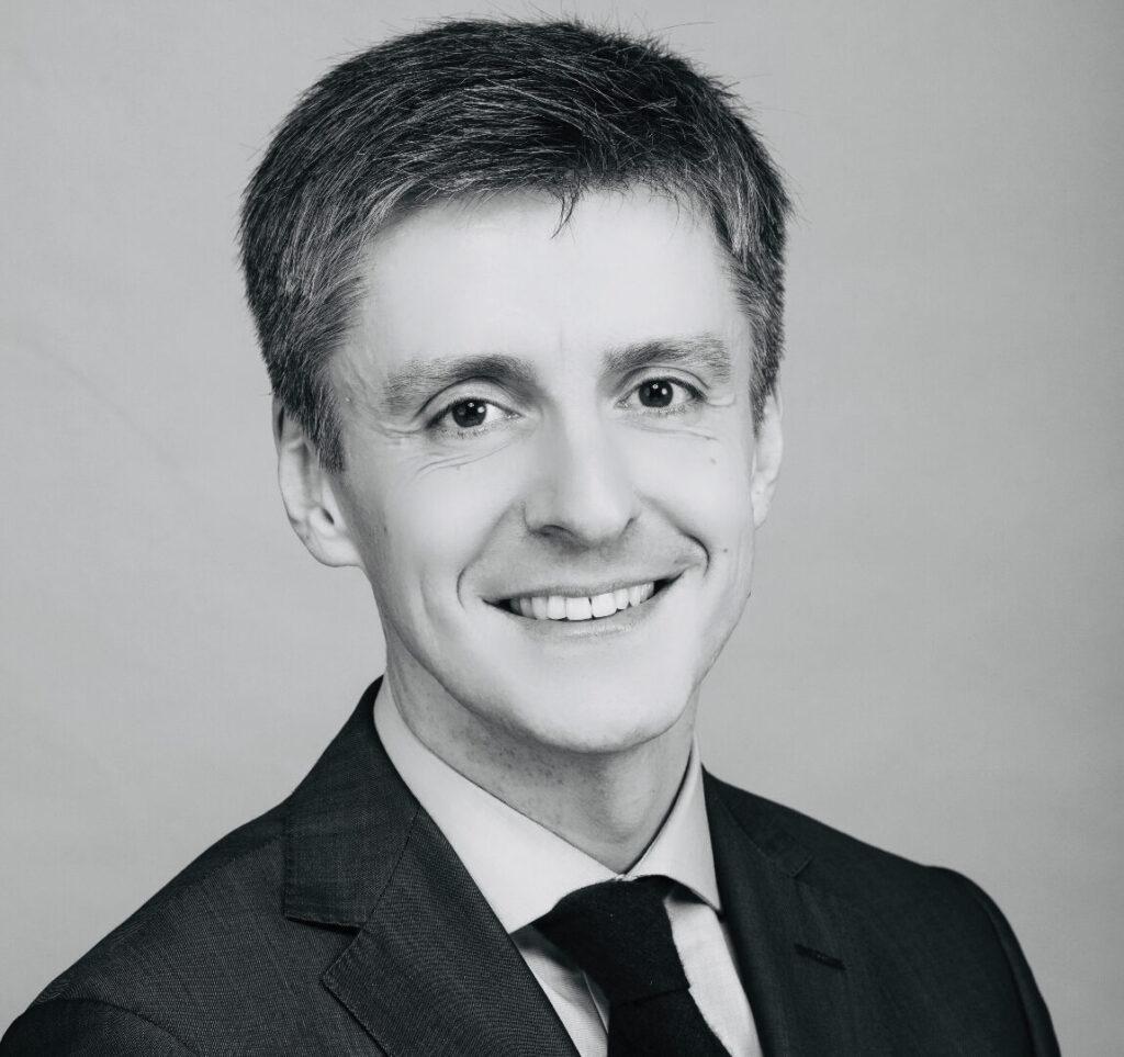 Stefano Zucca Marmo