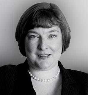 Susan Geddes