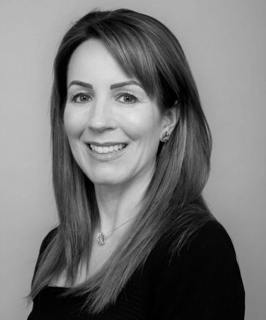 Karen Dunstan